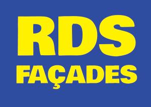 RDS Façades